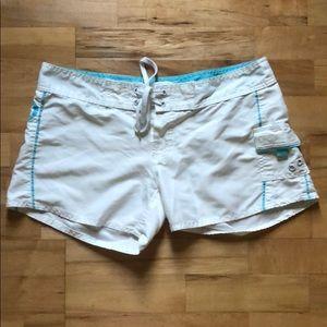 Body Glove Shorts